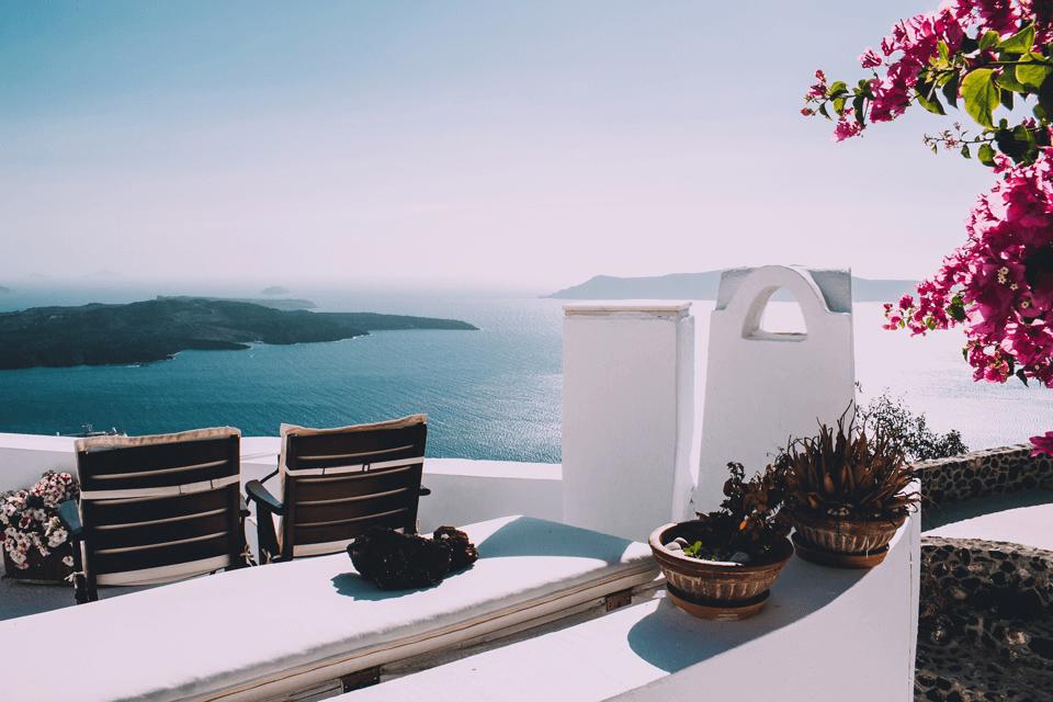 Dieta mediterránea - estilo de vida